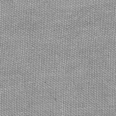 A5190 - Capri col. 35 silver - Q