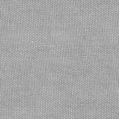 A5191 - Capri col. 36 smock grey - Q