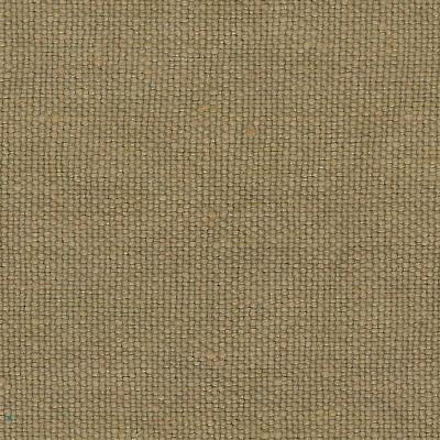 A5196 - Capri col. 05 clay - Q