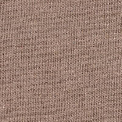 A5197 - Capri col. 10 mauve - Q