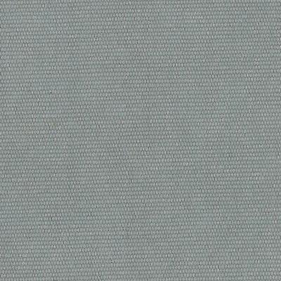 A1704 - Thar col. 04 ash grey - Q