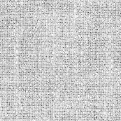 A1381 - Baia col. 3 silk white - S