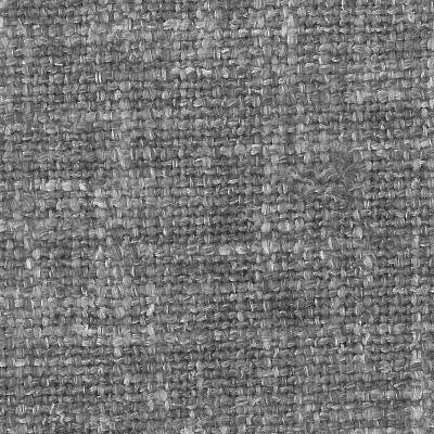 A1383 - Baia col. 1 basalt grey - S