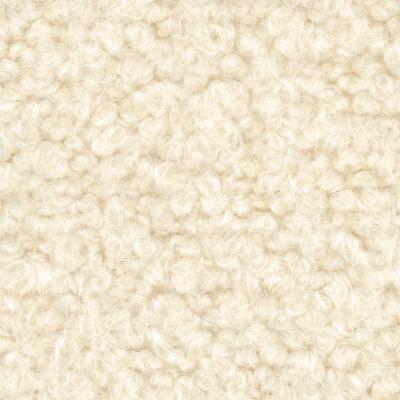A1517 - Greenland L1662 col. 01 milky white - S