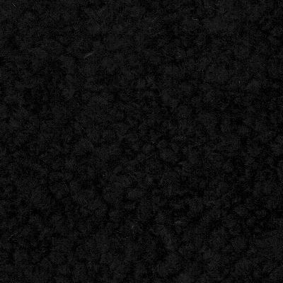 A1519 - Greenland L1662 col. 99 charcoal - S