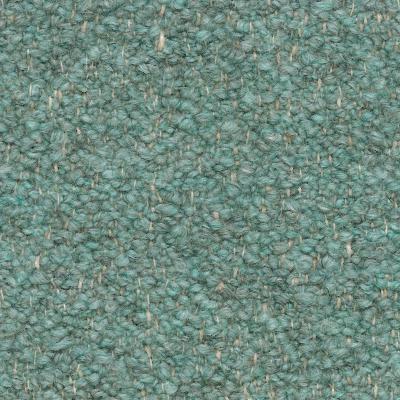 A8847 - Orsetto 01-27 agata green - S