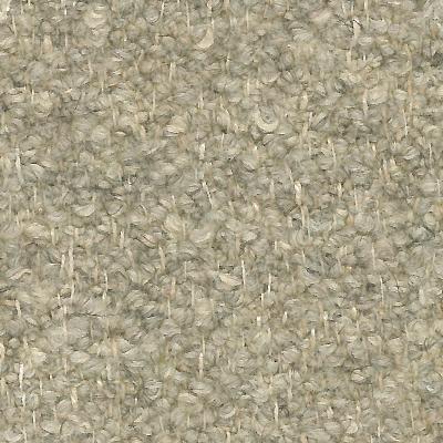 A8849 - Orsetto 01-29 white sand - S