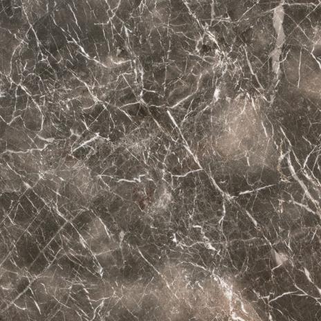 Mármol gris oriente