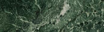 Mármol Alpes verdes