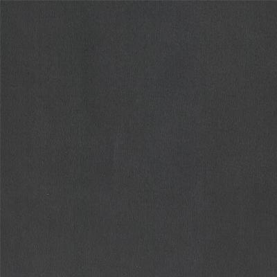 B0178 - [CA] Pelle Ground black popla - Y