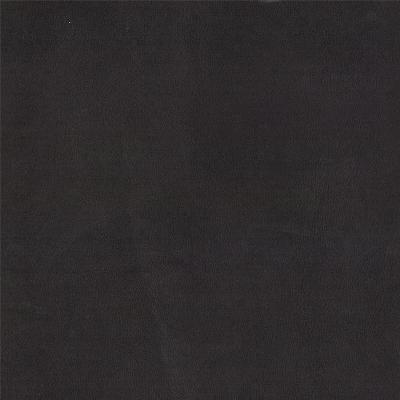B0179 - [CA] Pelle Ground conker - Y