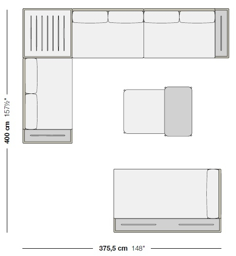 MU_ Setting 03_ 375.5 x 400 cm