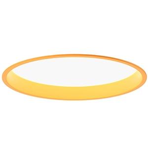 LP Circle Incasso_ Jaune
