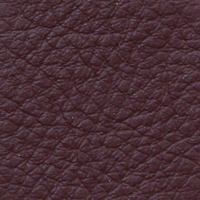 leather Frau SC 99 carob