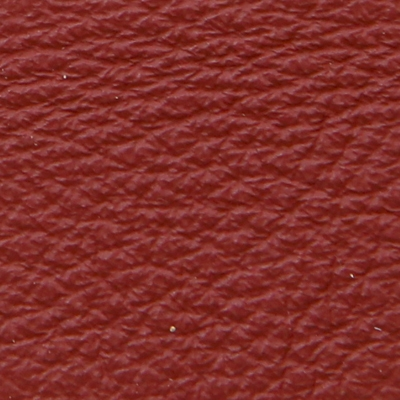 leather Frau SC 107 sanguine