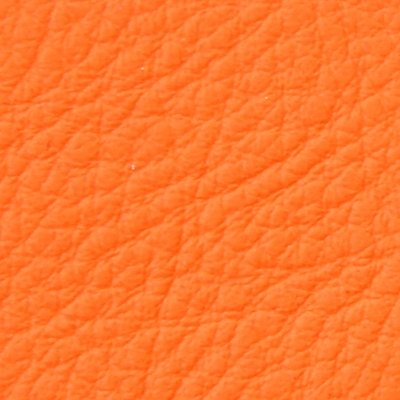 leather Frau SC 123 orange