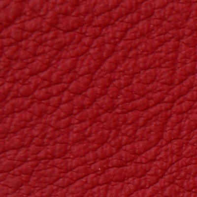 leather Frau SC 127 siam