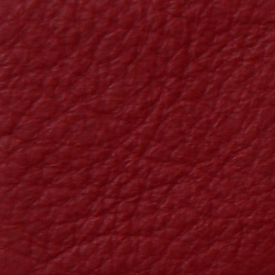 leather Frau SC 128 carmine