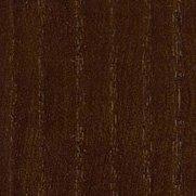 ash tree wood painted walnut