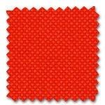 Hopsak_65 corail/rouge coquelicot