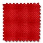 Hopsak_63 rouge/rouge coquelicot