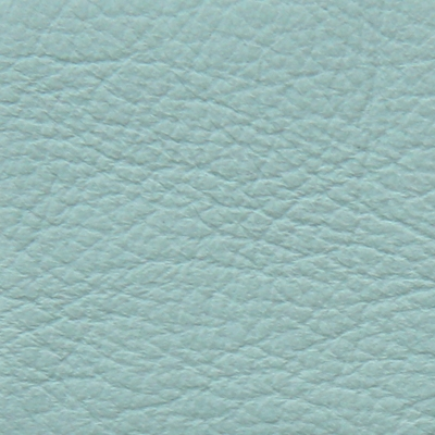 leather Frau SC 203 aquamarine