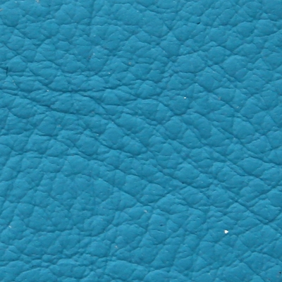leather Frau SC 215 turquoise