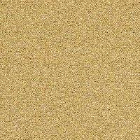 A0970_Divina 3 236 beige_W