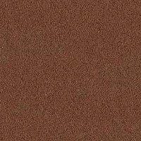 A0969_Divina 3 346 marrone_W