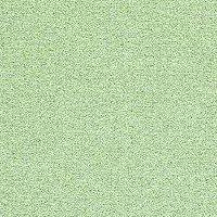 A0946_Divina 3 846 verdino_W