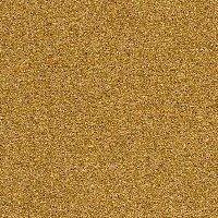 A0944_Divina 3 246 senape_W