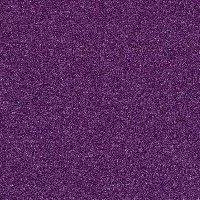 A0932_Divina 3 696 viola_W