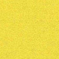 A0931_Divina 3 456 limone_W