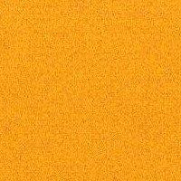 A0929_Divina 3 426 giallo_W