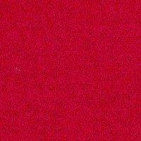 A0927_Divina 3 636 rosso_W