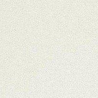 A0921_Divina 3 106 bianco_W