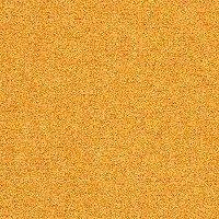 A0919_Divina 3 444 giallo/arancio_W