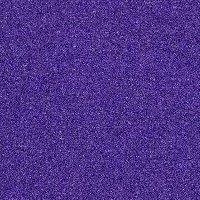 A0906_Divina 3 692 viola_W