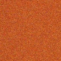 A0903_Divina 3 552 mattone_W