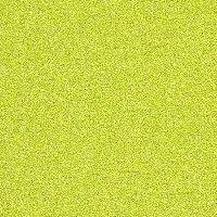 A089_Divina 3 936 verde acido_W