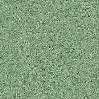 A0892_Divina 3 224 sabbia_W