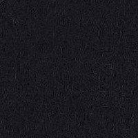 A0886_Divina 3 384 antracite_W