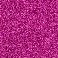 A0868_Divina 3 662 ciclamino_W