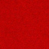 A0867_Divina 3 623 rosso_W