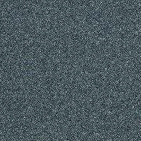 A0865_Divina 3 181 grigio scuro_W