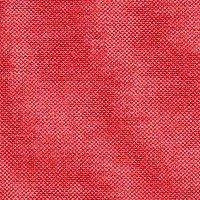 A7221 - Field 642 rosso - Q