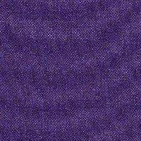 A7223 - Field 682 viola - Q