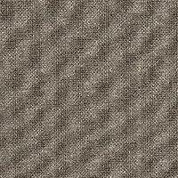 A7237 - Field 252 grigio - Q