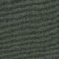 A7241 - Field 982 verde scuro - Q