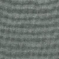 A7242 - Field 172 grigio - Q
